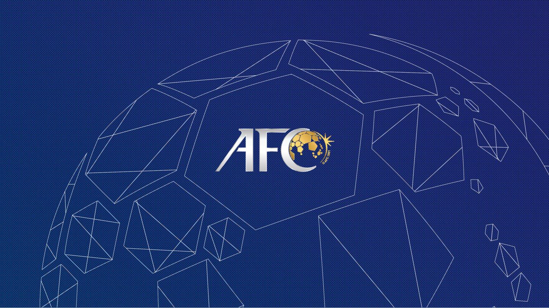 亚足联官方:中国足协放弃承办2022年亚足联U23亚洲杯