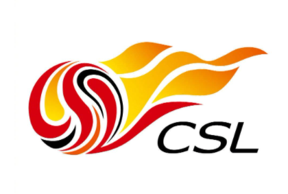 北青:下赛季中超未排除主客场制,国足赛程或成决定因素