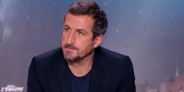 米库:踢莱比锡时巴黎太紧张,球员觉得踢平就是末日