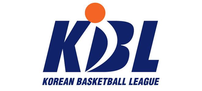 韩国KBL联赛宣布本赛季提前结束