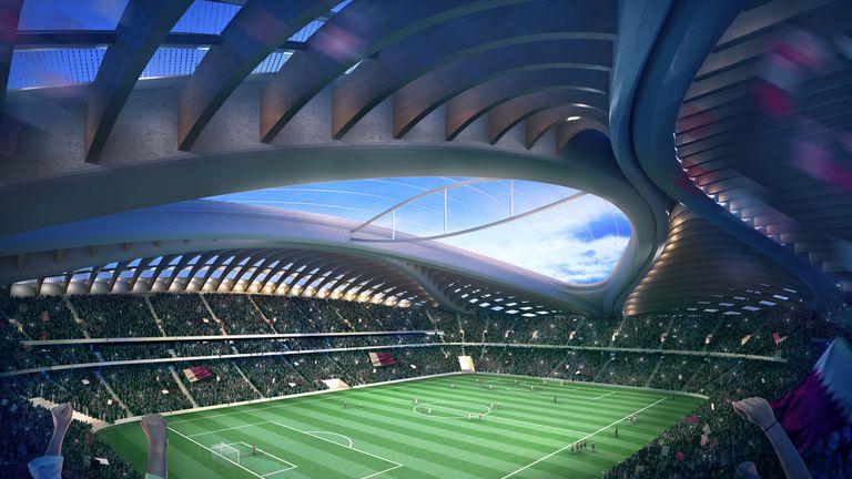 FIFA就转会窗及球员合同等制定了一系列细则,发布在即