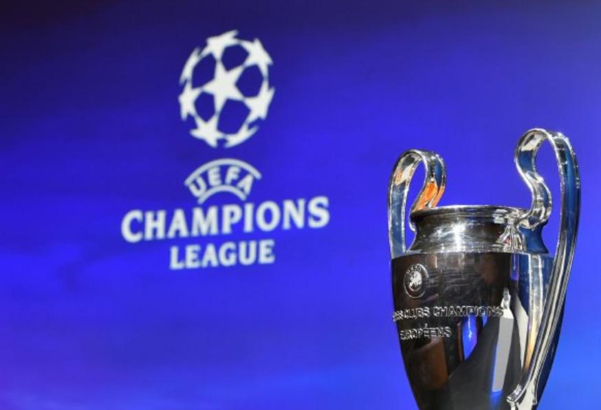 阿斯:欧冠有望在8月8日重启,1/4决赛后采用单场淘汰制