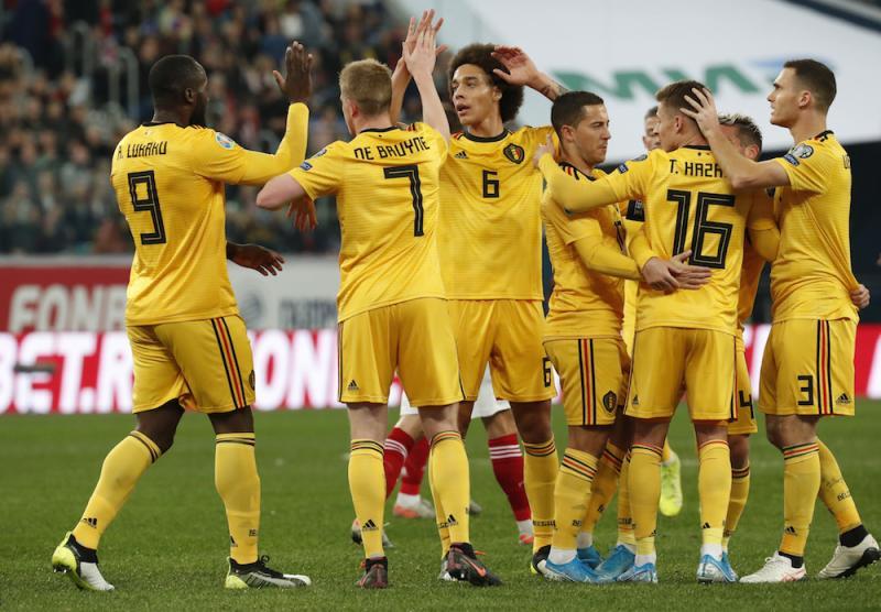 上观:中超新赛制不妨学习比利时联赛,首要前提保证公平