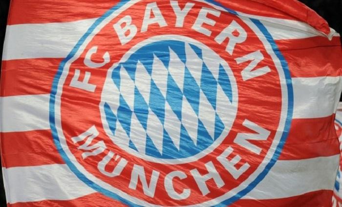 暖心,拜仁慕尼黑为巴伐利亚地区联赛捐款46万欧