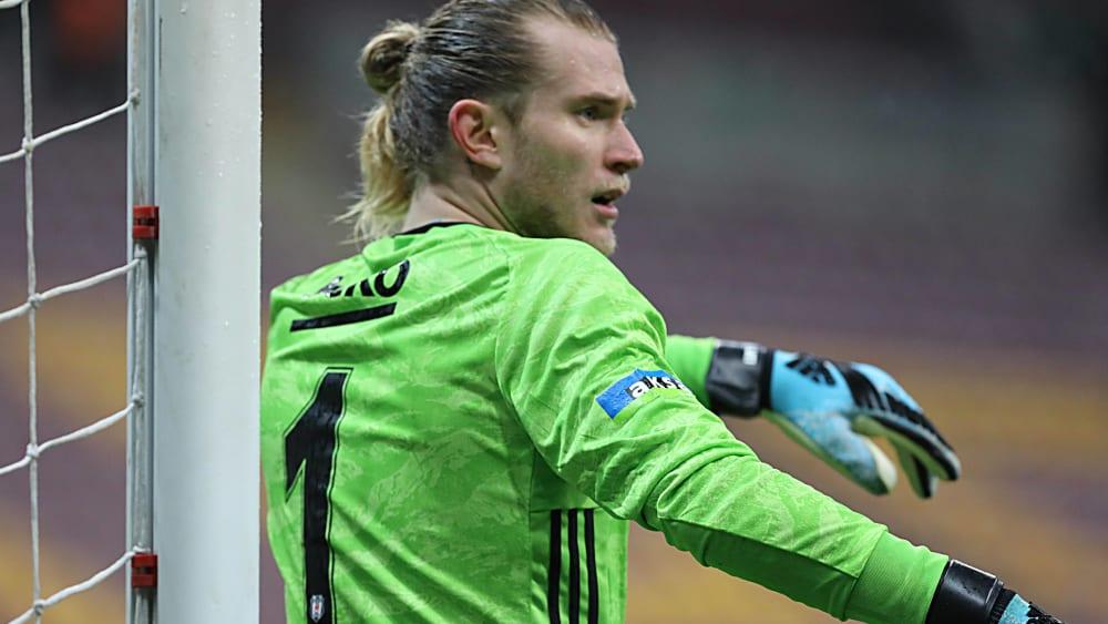 踢球者:卡里乌斯和柏林联合达成一致,或租借加盟1年