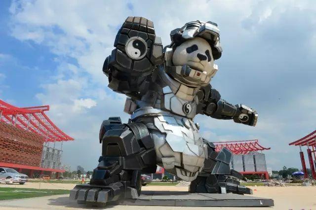 """网曝俱乐部中性名称汇总表,四川九牛更名""""机器熊猫""""?"""