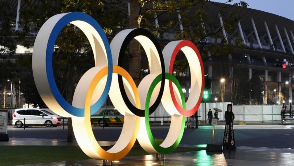 东京奥组委官方:东京奥运会将在今夏如期举行
