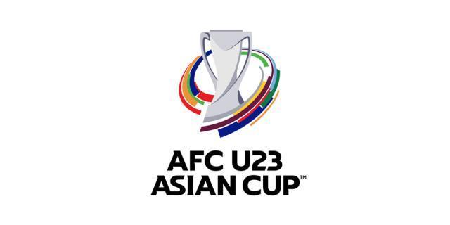 乌兹别克将代替中国,主办2022第五届U23亚洲杯