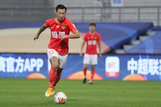 国内媒体:徐新希望有更多出场时间,尚未收到球队续约消息