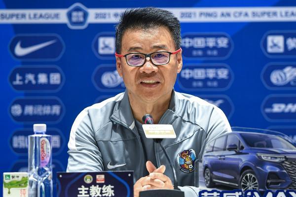 吴金贵:我们很稳定也自信;沧州变化很大,会全力以赴应对